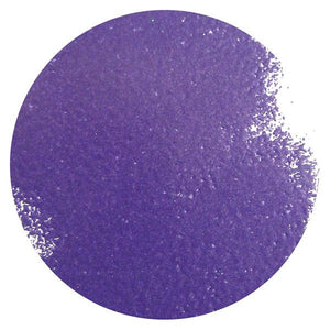 Emboss Powder - Classic Metallics - Amethyst Metallic Finish - Super Fine