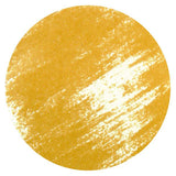 Emboss Powder - Pearl Gems - Golden - Super Fine