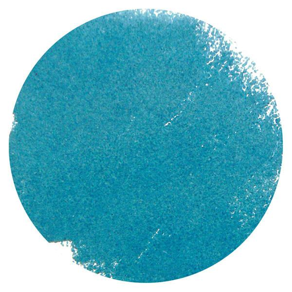 Emboss Powder - Pearl Gems - Blue - Super Fine