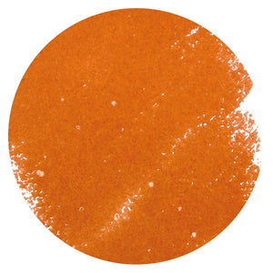 Couture Creations - PEARL GEMS - Copper Satin Pearl Embossing Powder - Super Fine