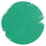 Emboss Powder - Super Sparkles - Green/Green - Super Fine