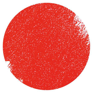 Emboss Powder - Brights - Candy Red - Super Fine