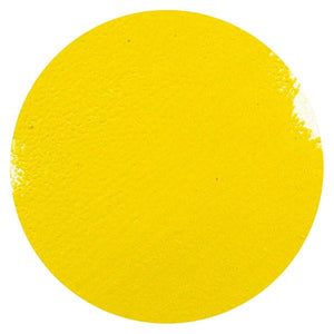 Couture Creations - BRIGHTS - Candy Yellow Embossing Powder - Super Fine