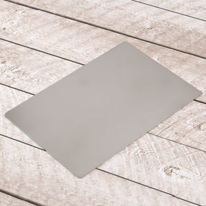GoPress & Foil Metal Conversion Plate