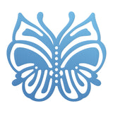 Couture Creations Mini Die - Inky Butterfly Silhouette (1pc)