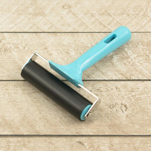Couture Creations - Brayer Roller