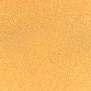 A4 Glitter Card 10 sheets per pack 250gsm - Copper