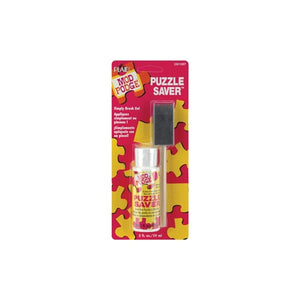 Plaid - Mod Podge - Puzzle Saver (2oz)