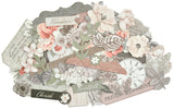 Kaisercraft Rosabella Collection - Collectables