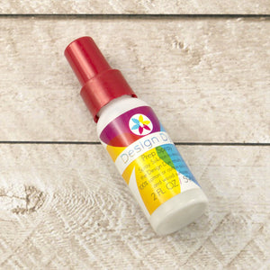 Design Dye Prep Spray (Use with Design Dye)