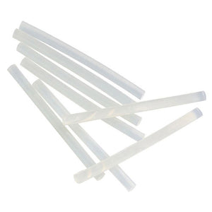 All-Purpose Stik - Hot Glue Sticks (8 sticks 25cm long)