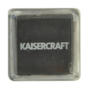 Kaisercraft Ink Pads Small
