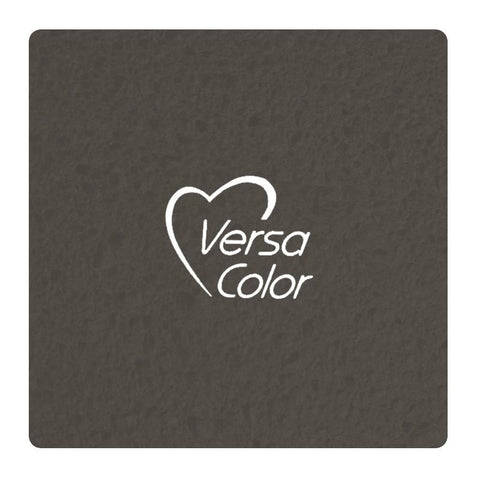 Versacolor - Small Ink Pad - Pinecone