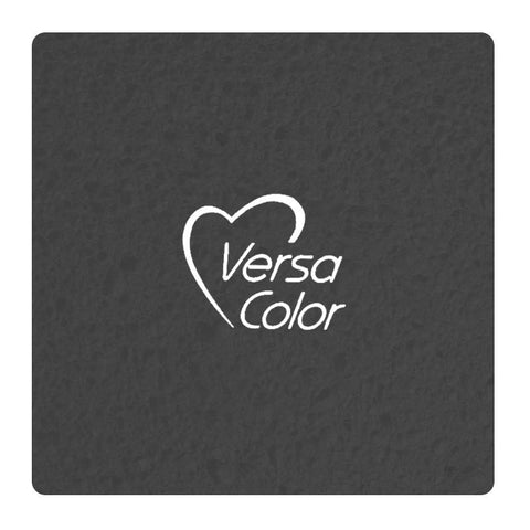 Versacolor - Small Ink Pad - Charcoal