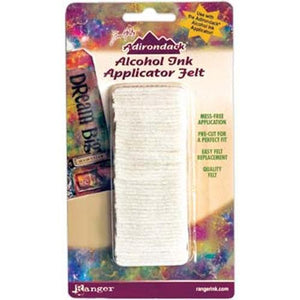 Tim Holtz Adirondack Alcohol Ink Applicator Replacements