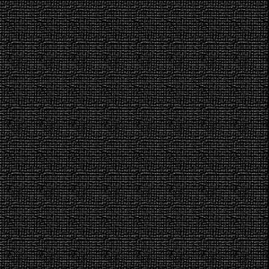 Ultimate Crafts A4 CARDSTOCK - OBSIDIAN (10 Sheets)