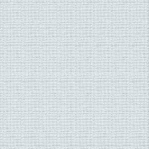 Ultimate Crafts 12x12 CARDSTOCK - ICE CRYSTAL (10 Sheets)