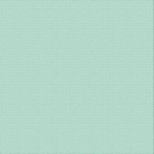 Cardstock - 12x12 - Charming (216gsm)
