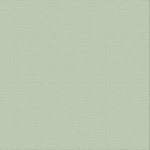 Ultimate Crafts 12x12 CARDSTOCK - CALODEN (10 Sheets)