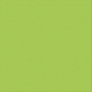 Ultimate Crafts 12x12 CARDSTOCK - CHRYSALIS (10 Sheets)