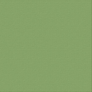 Ultimate Crafts 12x12 CARDSTOCK - LUSH (10 Sheets)