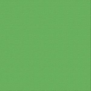 Ultimate Crafts 12x12 CARDSTOCK - LEPRECHAUN (10 Sheets)