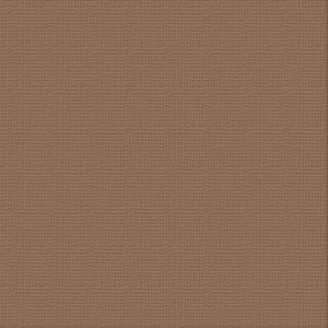 Ultimate Crafts 12x12 CARDSTOCK - FENCEPOST (10 Sheets)