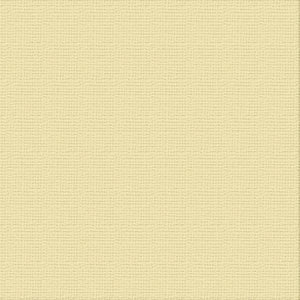 Ultimate Crafts 12x12 CARDSTOCK - KAHLUA (10 Sheets)