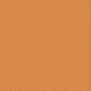 Ultimate Crafts 12x12 CARDSTOCK - AVALARA (10 Sheets)