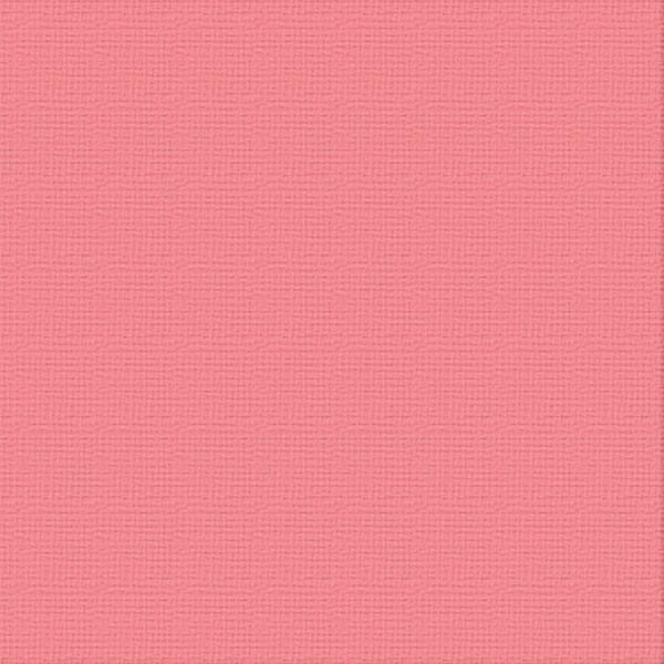 Cardstock - 12x12 - Candy Dreams (250gsm)