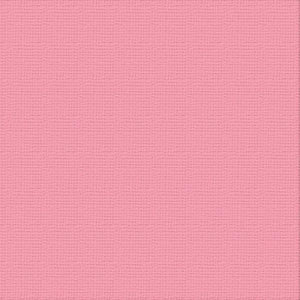 Ultimate Crafts 12x12 CARDSTOCK - LOLLYPOP (10 Sheets)