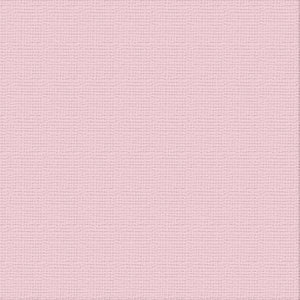 Ultimate Crafts 12x12 CARDSTOCK - ENGLISH BEAUTY (10 Sheets)