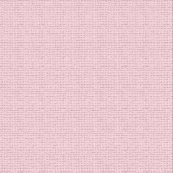 Cardstock - 12x12 - English Beauty (250gsm)
