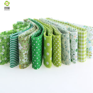 Jelli Roll Shuan Shuo 100% Cotton (10 pcs)
