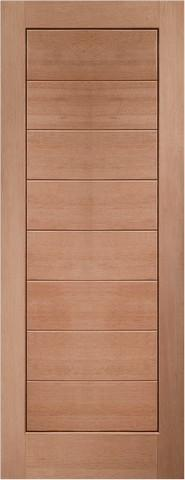XL Joinery External Hardwood Modena Door-Door Store Rotherham