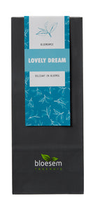 Lovely Dream: <br>Delicaat en bloemig<br>Bloemenmix