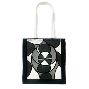 KYBALION (Tote Bag) Bag Multipurpose