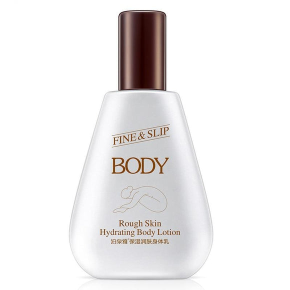 Body Lotion Blanqueadora