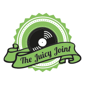 The JuicyJoint
