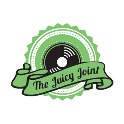 The Juicy Joint Logo