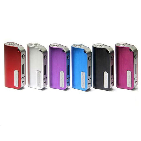 Innokin - Cool Fire Mini Mod