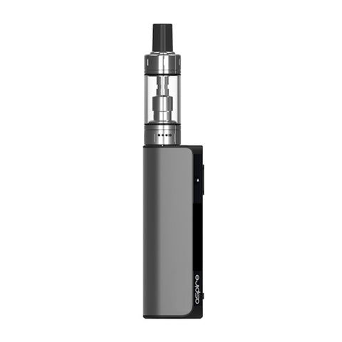 Aspire - K Lite Top Fill Vape Starter Kit