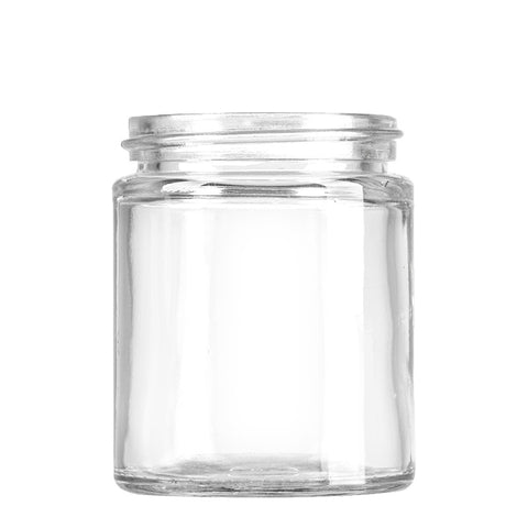 Weck x Disney Mickey Mouse canning jar soda glass kitchenware 300ml without seal