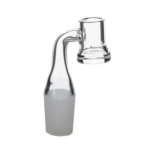 Grails - Quartz Banger Nail 14mm Male