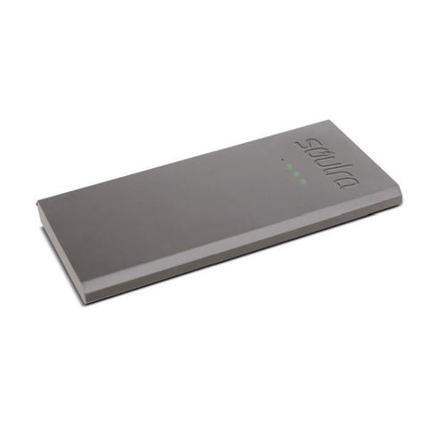 Soulra Boost 4200mah Powerbank Battery Charger