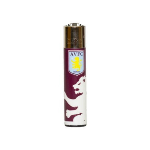 Clipper - Aston Villa Football Club