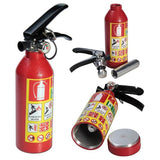 Fire Extinguisher Safe Stash - The JuicyJoint