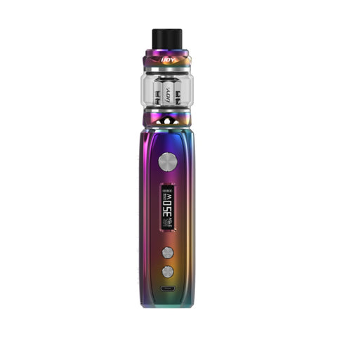 Ijoy - Katana 80W Kit - Variable Wattage Vape Stick