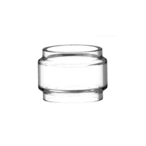 Smok Big Baby / X Baby Replacement Glass - 7ml Bulb