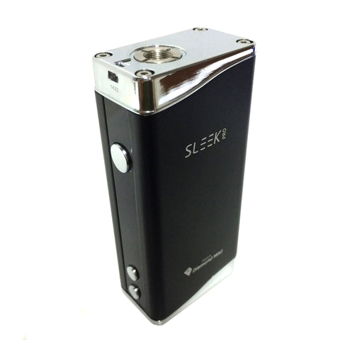 Diamond Mist Sleek Pro - The JuicyJoint